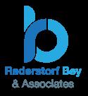 Raderstorf Bey & Associates